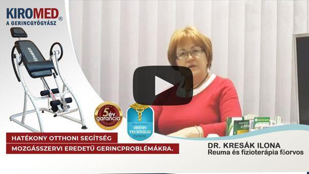 video_kezdokep_orvosi_velemenyek_dr_kresak_ilona_603x.jpg