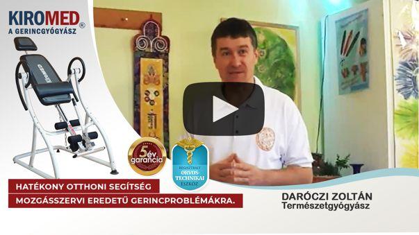 video_kezdokep_szakember_daroczi_zoltan_603x.jpg