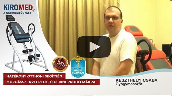 video_kezdokep_szakember_keszthelyi_csaba_603x.jpg